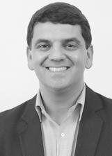 Candidato Marcelo Maranata 77777