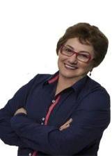 Candidato Maria Eugenia 12610