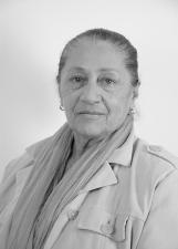 Candidato Maria Helena Nunes 15320