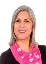 Candidato Maria Ignes 40640