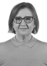 Candidato Maria Margarete 50870