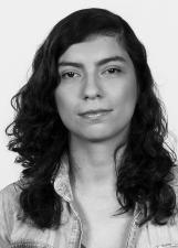 Candidato Marianna Rodrigues 21021