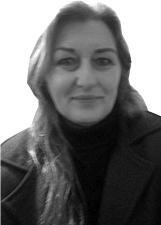 Candidato Marici Schmengler 43701