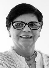 Candidato Marília Silva 11456