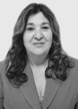 Candidato Marisa Medeiros 22256
