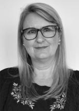 Candidato Marli Wurster 10001