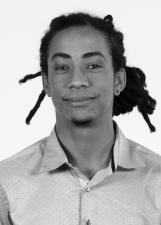 Candidato Matheus Gomes 50123