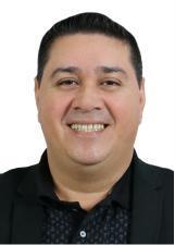 Candidato Mauro Paraguay 55515