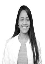 Candidato Mery Helen A Guria do Sul 10310