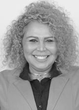 Candidato Morena Rosa 77577