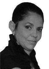 Candidato Nádia Abade 43968
