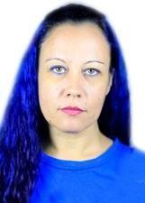 Candidato Nãna Freitas 33315