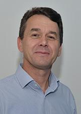 Candidato Nelson Spolaor 13000