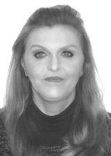 Candidato Nilce Bregalda 11035