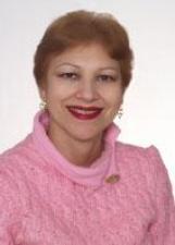 Candidato Nilsa Figueiredo 40840