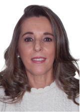 Candidato Nilza Salles 55935