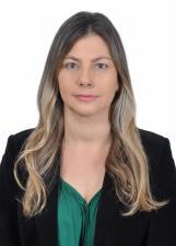 Candidato Niria Steckel 12120