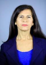 Candidato Normelia Martta 33002