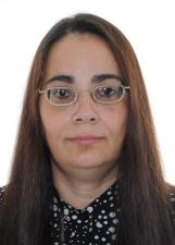 Candidato Núbia Duarte 13445