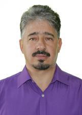 Candidato Nunes 23503
