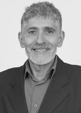 Candidato Odil Ferreira 77277