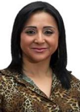 Candidato Olga Oliveira 40700