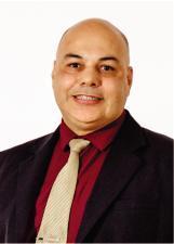 Candidato Pablo Hernandez 90333