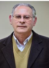 Candidato Pastor Amancio 45444
