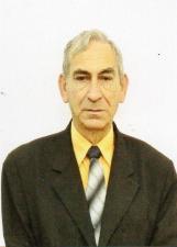 Candidato Pastor Daniel 33339