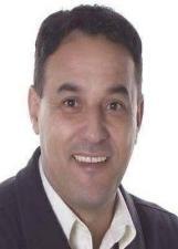 Candidato Pastor Gilmar 33222