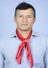 Candidato Patrão Jaime Pochmann 33669