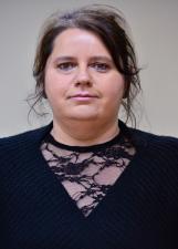 Candidato Patrícia Fischborn 45012