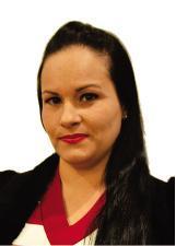 Candidato Paula Eleonora 90024