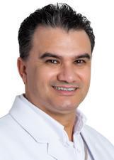 Candidato Paulinho de Odé 65777
