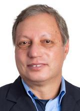 Candidato Paulo Brandão 65654