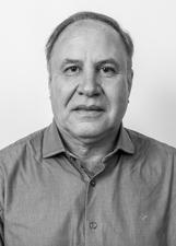 Candidato Paulo Brum 14122