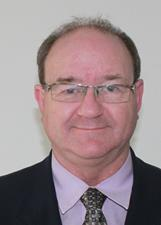 Candidato Paulo Faresin 17006