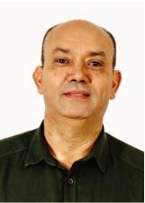 Candidato Paulo Furtado 90090