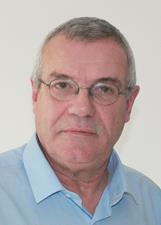 Candidato Paulo Gemelli/professor Paulo 17010