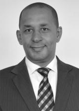 Candidato Paulo Gomes 10110