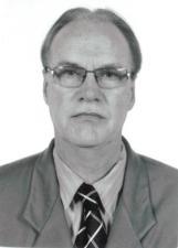 Candidato Paulo Ritzel 15129