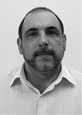 Candidato Pedro Baratinha 43369