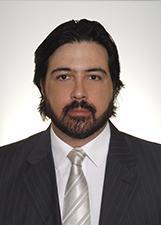 Candidato Pedro Lagomarcino 30900