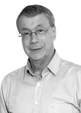 Candidato Pedro Pereira 45600