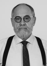 Candidato Pedro Ruas 50000