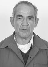 Candidato Pedro Sorveteiro 77058