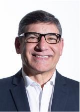 Candidato Professor José Carlos 55255