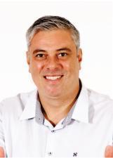 Candidato Professor Marcelo Gigoski 90001