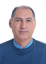 Candidato Professor Nado 12112