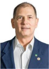 Candidato Professor Padilla 90008